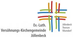 Bild / Logo Ev.-Luth. Versöhnungs-Kirchengemeinde Jöllenbeck