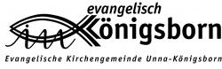 Bild / Logo Evangelische Kirchengemeinde Unna-Königsborn