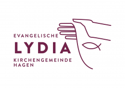 Bild / Logo Ev. Lydia-Kirchengemeinde Hagen