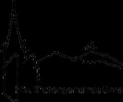 Bild / Logo Ev. Kirchengemeinde Unna