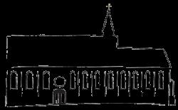 Bild / Logo Evangelische Apostel-Kirchengemeinde
