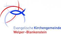 Bild / Logo Ev. Kirchengemeinde Welper-Blankenstein