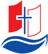 Bild / Logo Ev. Trinitatis-Kirchengemeinde Witten