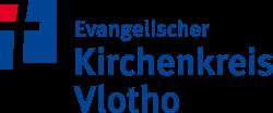 Bild / Logo Ev. Kirchenkreis Vlotho