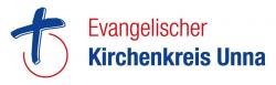 Bild / Logo Evangelischer Kirchenkreis Unna