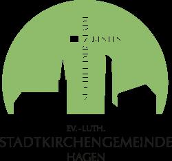 Bild / Logo Evangelisch-Lutherische Stadtkirchengemeinde Hagen